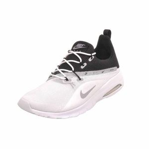 Nike Shoes - NIB Nike Air Max Motion Racer 2 Mens